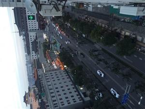 钟楼小区西大街南广济街一室一厅电梯有证可按揭