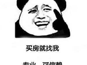 格�m云天���H�⒔�100平米可改三房�����位出售