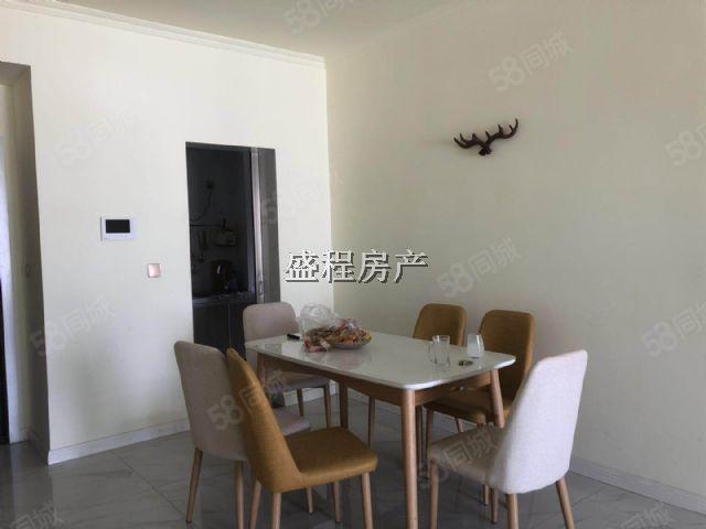 东湖丽景惊现!!!精装修两房只卖89.8万