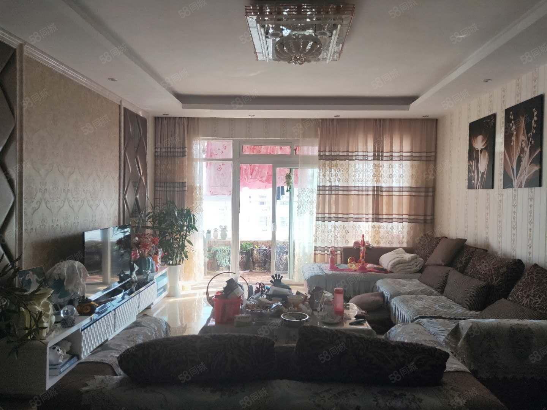 玉溪二小区141平米精装三房报价103万红星国际盛世尚居