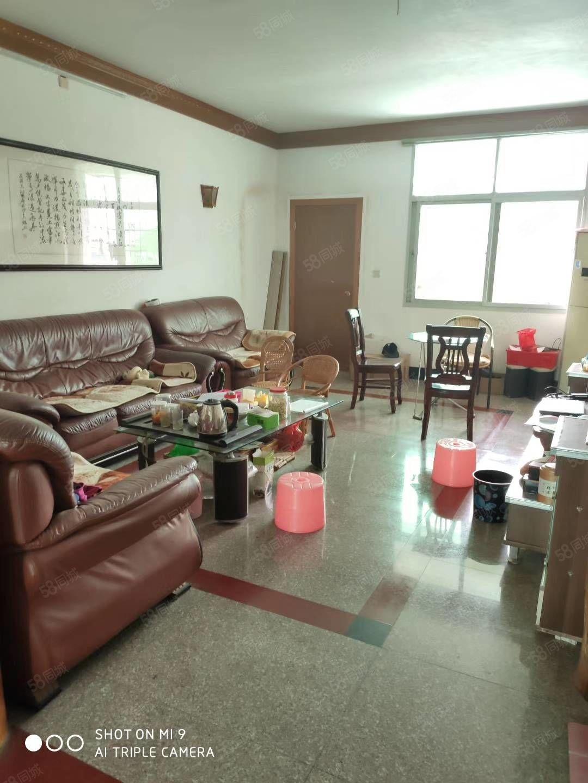 低價出售,首付13萬,附小學區房拎包入住,133平方,大四房
