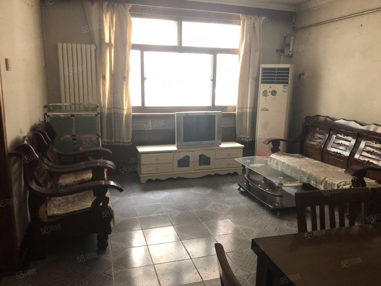 �倮�街小�W旁,小三室�H售110�f,�S金二�牵��o大�!!!