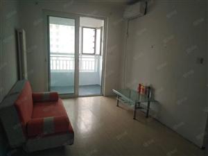 海怡新城火车北站1,3号地铁口精装套一厅63平125万