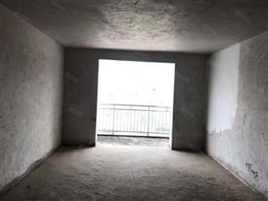 金井小区步梯4楼2室2厅1卫无公摊户型方正采光好