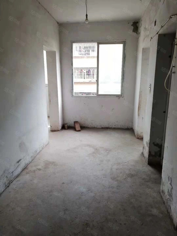 安居小学旁简装两室户型方正南北朝向产权清晰随时看房