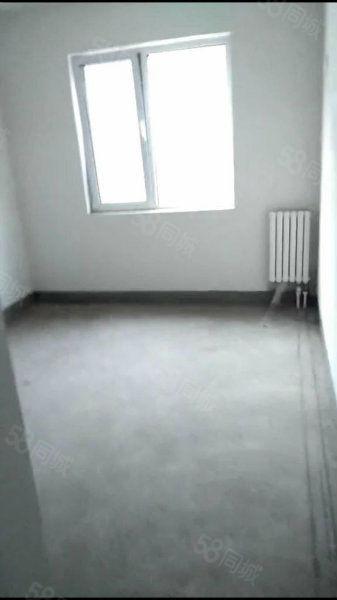 佳和世纪阳光两室两厅好楼层紧靠二实小六中