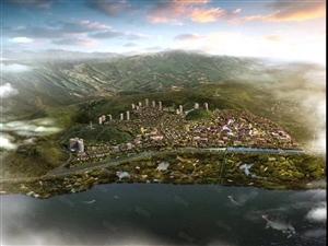 抚仙湖特有的民宿客栈,1000平方25个房间。青瓦白墙