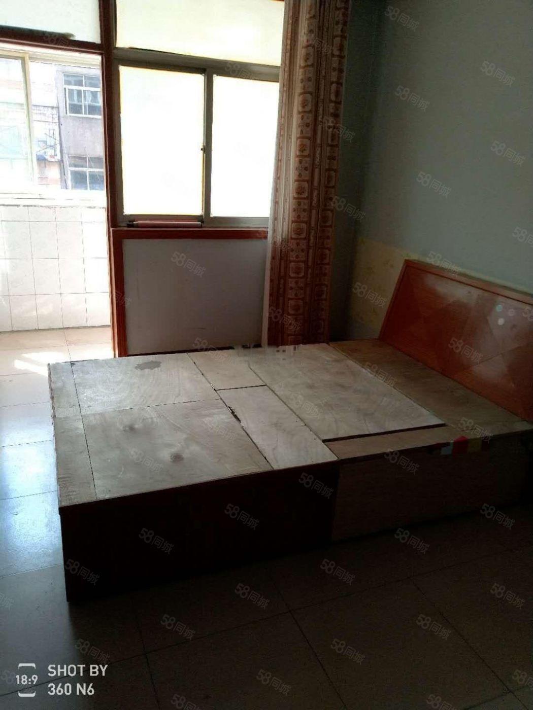 金星小区2室1厅1卫