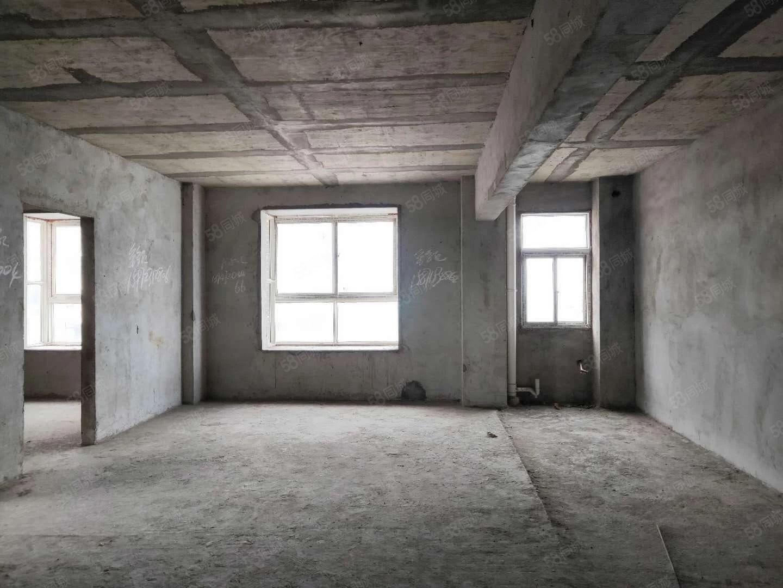 鄂州泽林高中附近家合名居电梯毛坯三室宝马接送