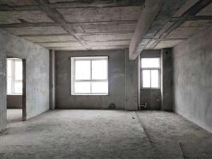 澳门真人博彩评级网址泽林高中附近家合名居电梯毛坯三室宝马接送