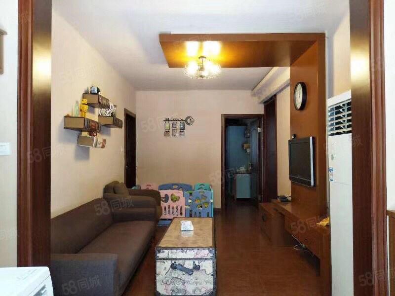 白云小区地面一楼带柴间一个,院子40平方大洋路学区房