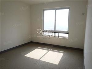 华都金色兰亭精装4室2厅2卫2阳台