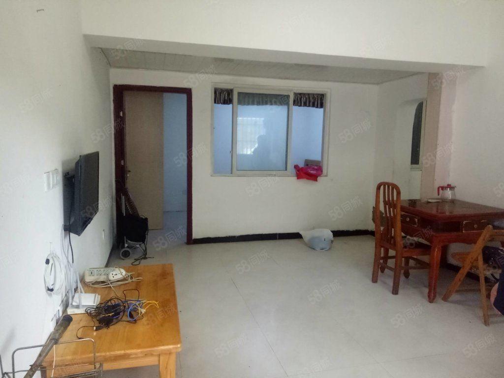 燕山街小学附近一楼家具家电可居家可办公