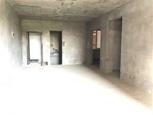 川硐怡馨苑.电梯毛坯房屋出售.户型方正带阳台