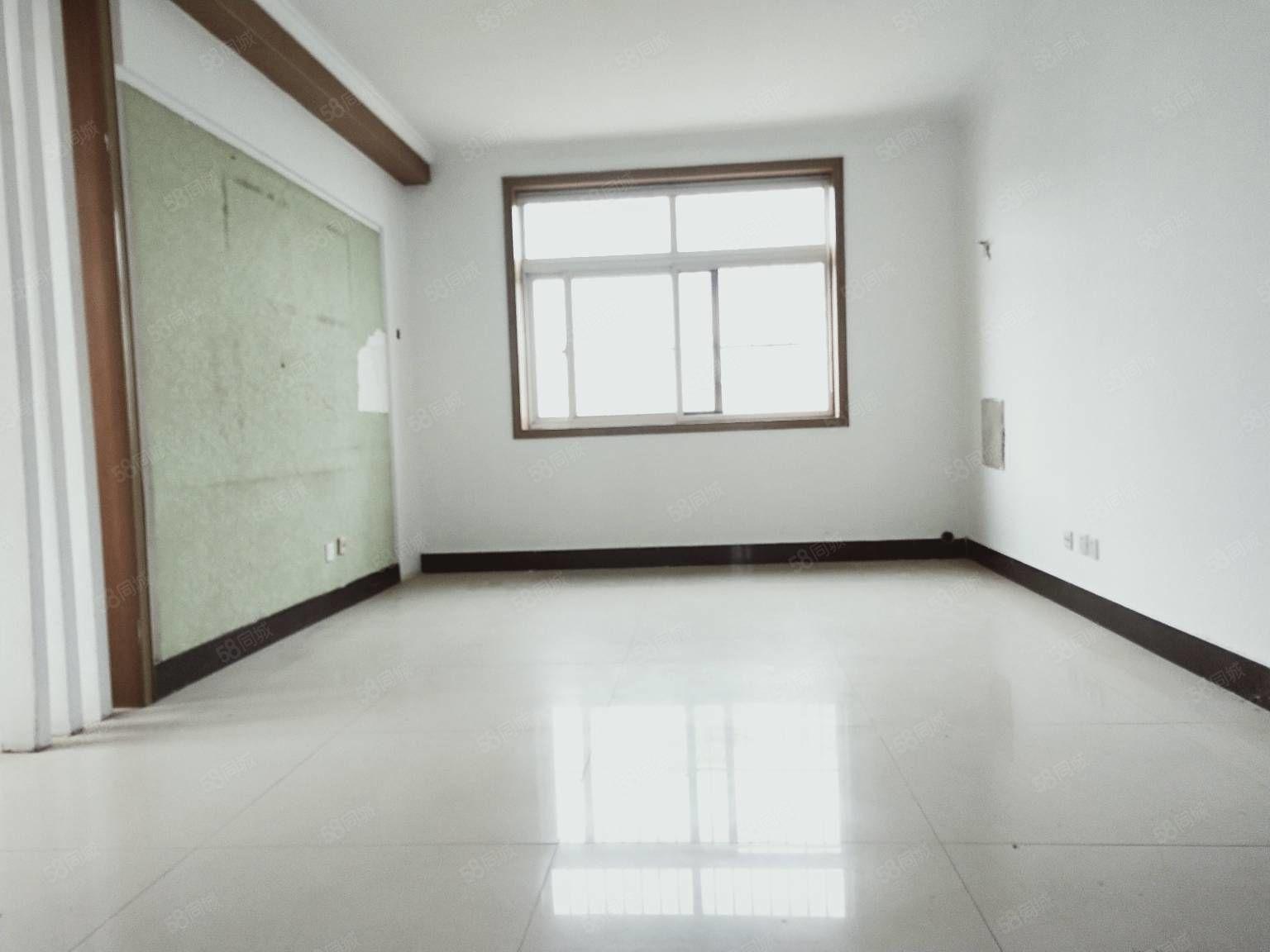 岱廟實驗中小學中悅城南關錦繡一方中層包大稅