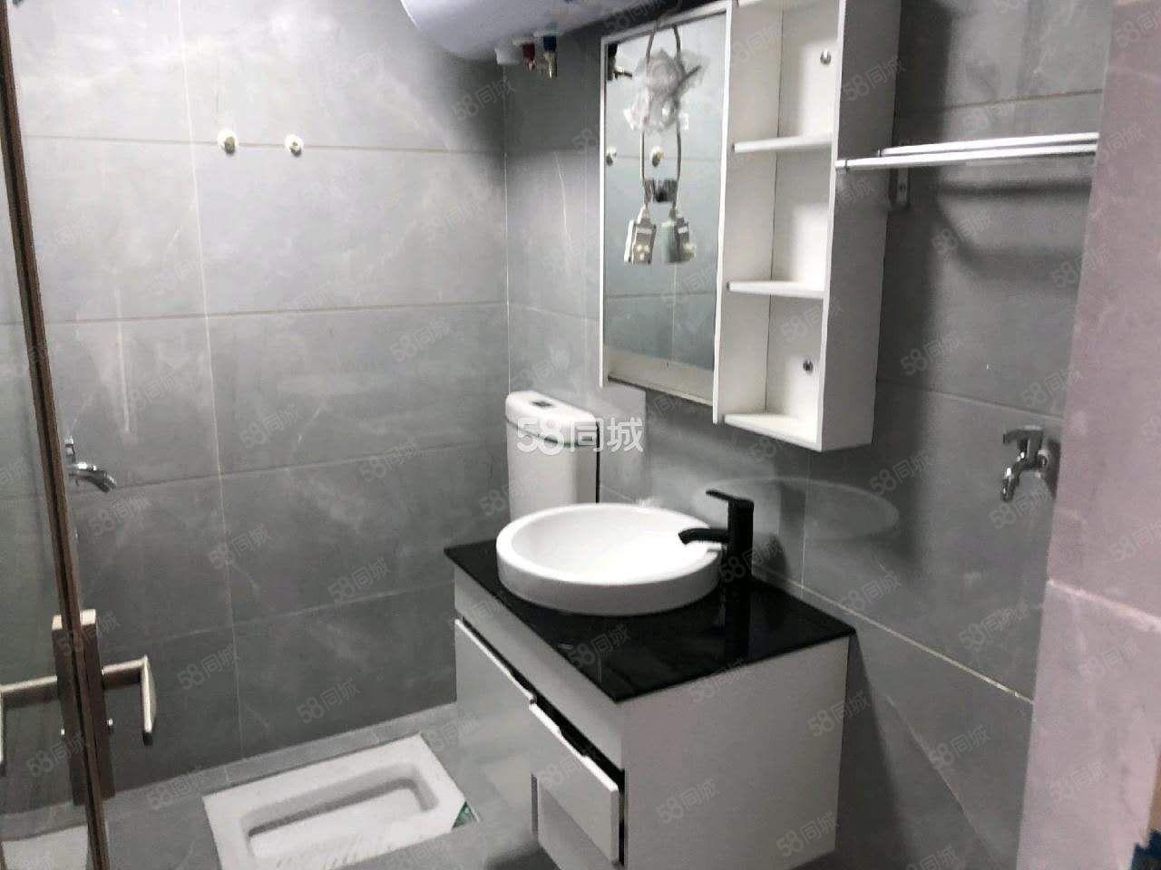 川硐麒龙国际单身公寓。