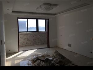 龙湖永泽上公馆经典3室,机会不等人