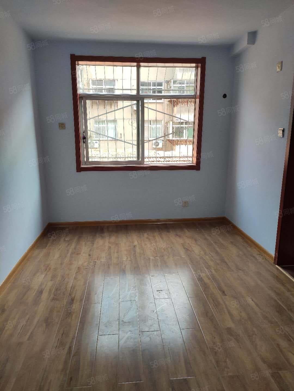鳳臺電訊三廠宿舍2樓有鑰匙真實圖片兩室朝陽