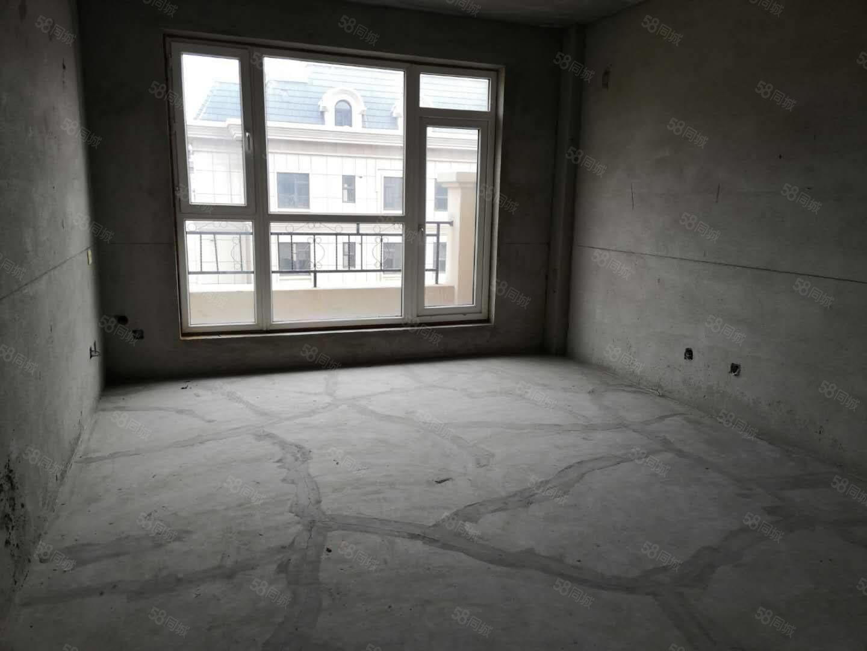 庄河南城区未来市中心电梯洋房一手手续让独具慧眼的您拥有一个家