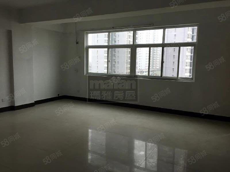 人民东路西亚大厦办公写字楼130平方3室空房