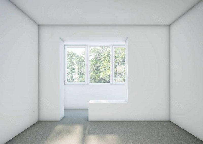 坐拥毫宅牡丹新城花园洋房电梯复式给自己一个温馨豪华的家