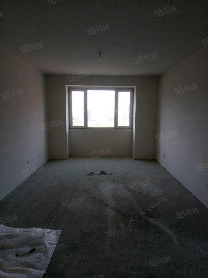景悅藍灣3室好戶型位置佳緊鄰金山小學公園婚房首選
