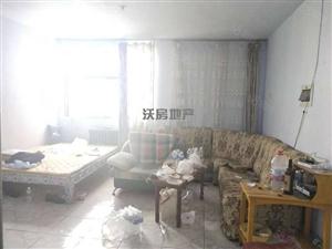 抢!抢!抢!长城小区可贷款华易青年城泰山公馆附属医院