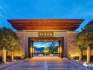 金茂雪山语一期207平现房独栋别墅,70年产权,特价350万
