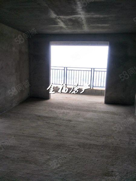 铭心花园,17楼,边户,采光好,110多平,接按揭,视野开阔