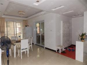 出售澳门网上投注平台江南雅苑155平方精装修住房带家具电器