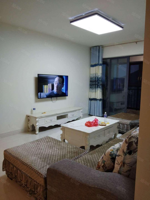 碧桂園高端小區電梯房精裝修景觀房享受無限陽光生活拎包入