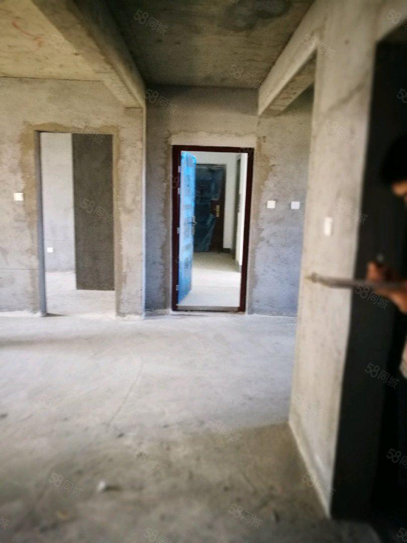 高�F西京���A庭�|���125平高�F西大三室送配房