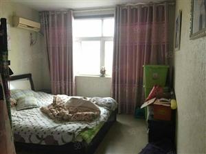 东方家园精装地暖三室两卫南北通透急售