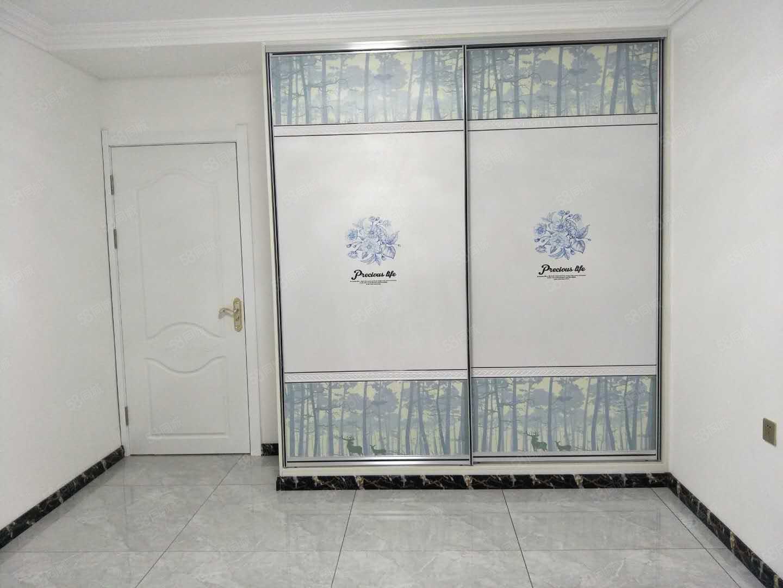 老李中介正德附近新装地热婚房70平未入住19.8万元