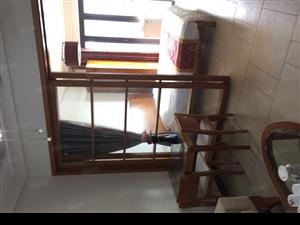 凤凰水城海景公寓出售