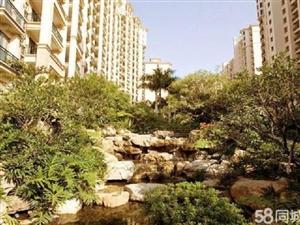 龙文天利仁和高层2房视野开阔首付15万全天采光价格14500
