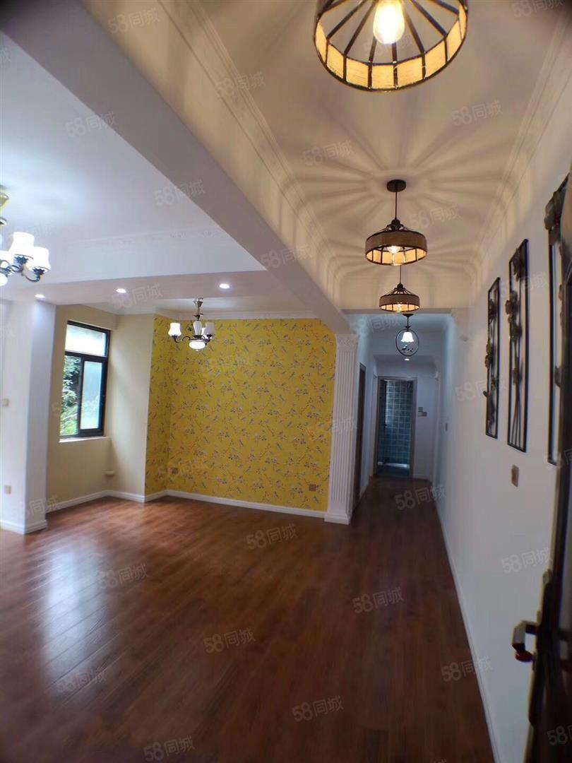 彭家橋地鐵口精裝三室兩廳,性價比高