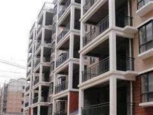 两证齐全新金沙开户亚龙世纪嘉园楼中楼新金沙平台买六楼送七楼实际面积两百平