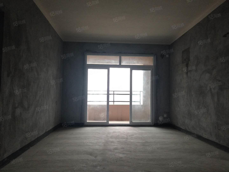 马鞍贵博清水正规3室两卫好户型好视野,好环境