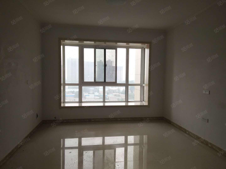 光明路與南環路惠澤園126平精裝三室~整租