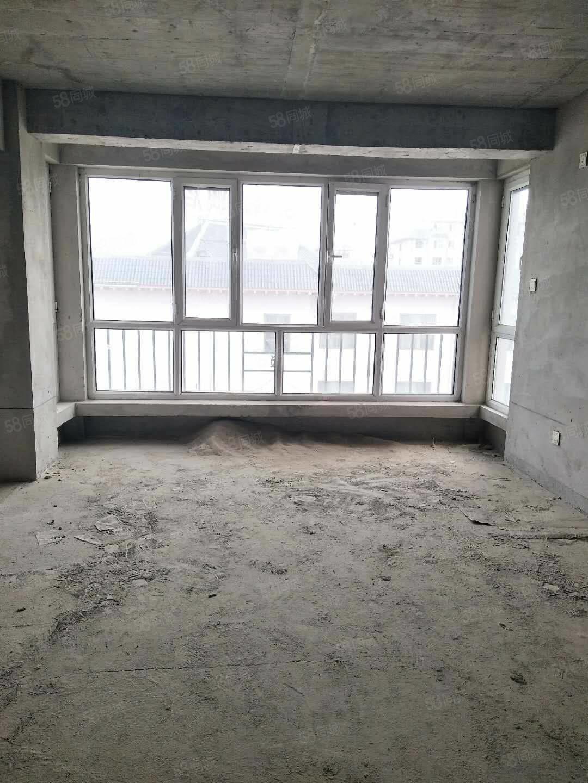 光明御園8樓3室2廳新小區學區房孩子上學方便