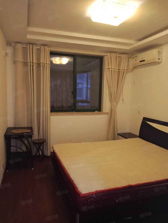 老车站世纪联华旁5楼100平方3室1厅1卫中上装修