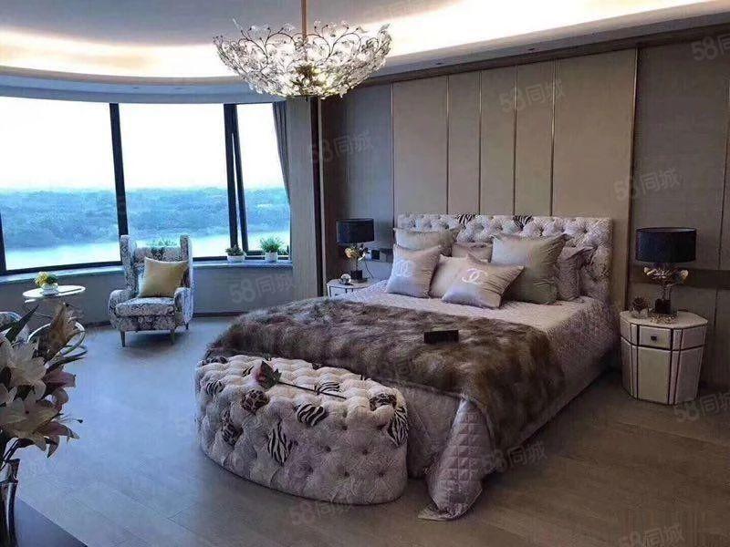舜湾花苑单价9000现房,浙江理工大学对面大小面积均有