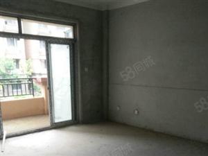 南湖+观澜郡130平三居室纯毛坯二楼养老好房低于市场价62万