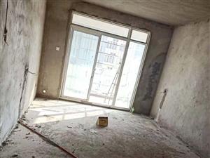 乐业阳光城3室1厅68万看房方便