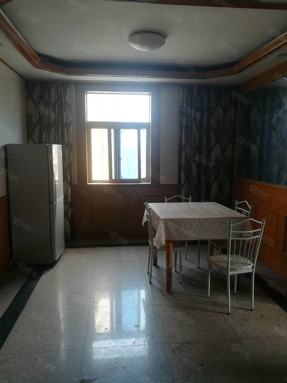 江洲新村有多套3室带储藏室好房太阳城赌场