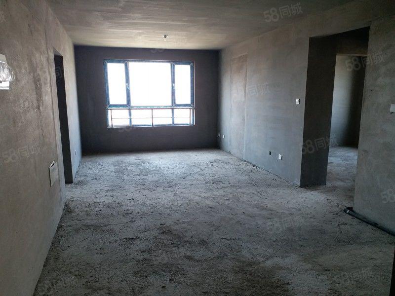 桥南曼哈顿E区东湖湾2室电梯商品房清水包入住需全款