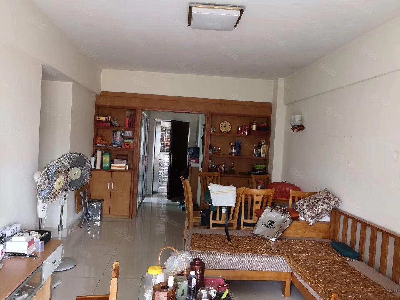 澳门二十一点游戏金紫园电梯3房装修新净向南中层拎包入住