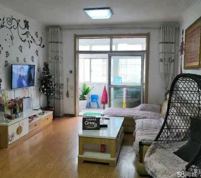 出售香樟公寓家具家电全送首付低可以随时过户