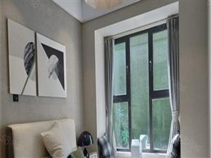 保利天汇楼层可选,单价2.3房源多,精装交付高端住宅